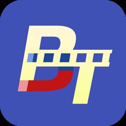 BT磁力搜索浏览器 v6.1