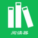 自动排版的小说软件