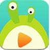 青蛙视频 v1.0.0