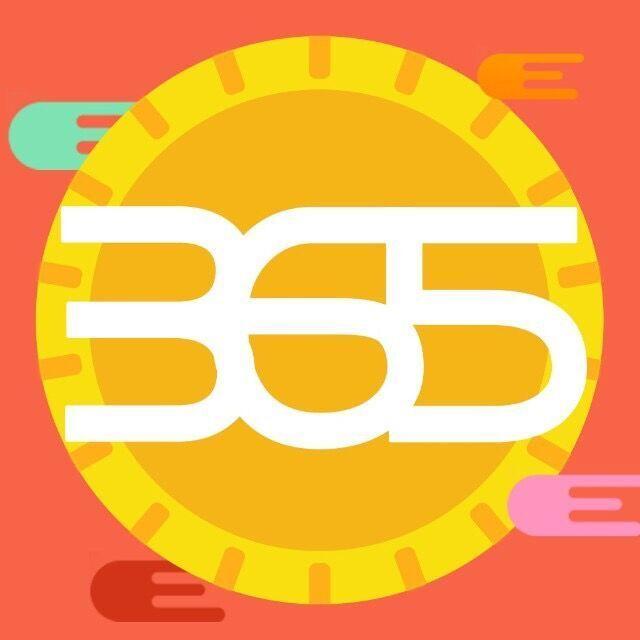 试玩365