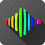 Bandpass v1.7.0