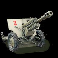 火炮模拟器
