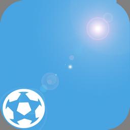 歐嘞足球 v1.0