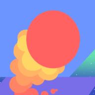 超级发烧球