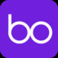 Badoos社交 v1.1.0