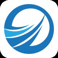QDII挖矿平台 v1.0