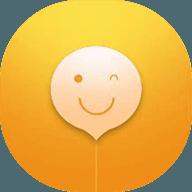 腻歪生活 v1.0 .0安卓版
