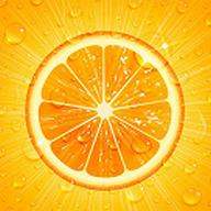 喷喷鼻橙浏览器