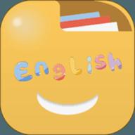 口袋英语外教 v1.0