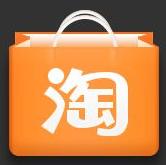 番茄小镇购物平台 v1.0.0 安卓版