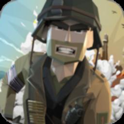像素兵团二战 v1.20