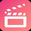 Vlog剪极 v1.0手机版