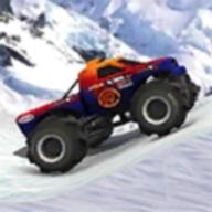 越野赛车模拟3D v1.0