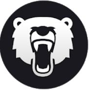 灰熊 v1.2.6