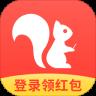 松鼠乐园 v1.0安卓版