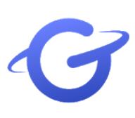 引力Gravity