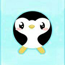 企鵝樂園 v1.7