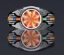 kuuga belt模拟器