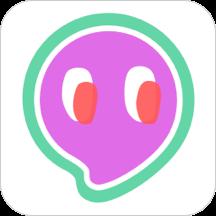 博拍 v1.2.1
