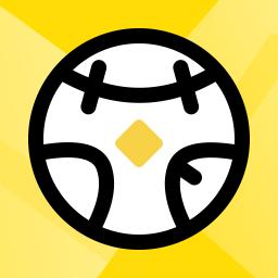 花赛 v1.0.0 安卓版