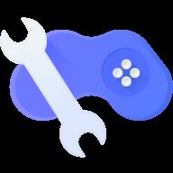 游戏调节器 v3.0.6