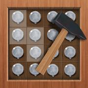 Hammering v1.0