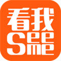 上海电视台斗地主