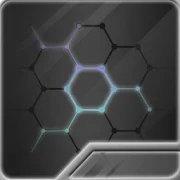 空间交叉 v1.0.3