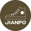 建波鞋品 v1.0