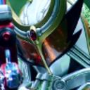 假面骑士铠武战极驱动器模拟器