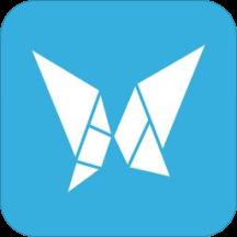 超级博物馆 v3.0.0 安卓版