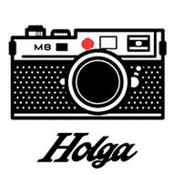 Holga v1.0.0