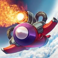 风之翼太空射手 v1.0.1