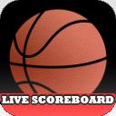 籃球動態壁紙