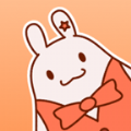 布布漫画 v2.4.0.34 安卓版