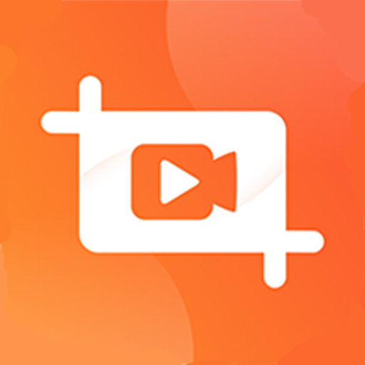 小抖短视频 v1.3.0 安卓版