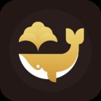 芝麻鲸选 v1.0