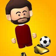最新足球游戲大全