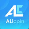 Alicoin