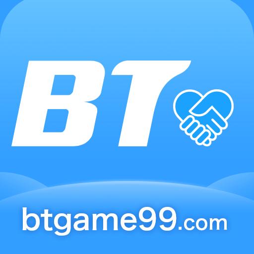 BTgame乐享版 v1.0