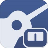 吉他调音器 v1.7.6