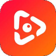 QQ看点视频 v1.0