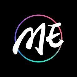 Me v5.11.5