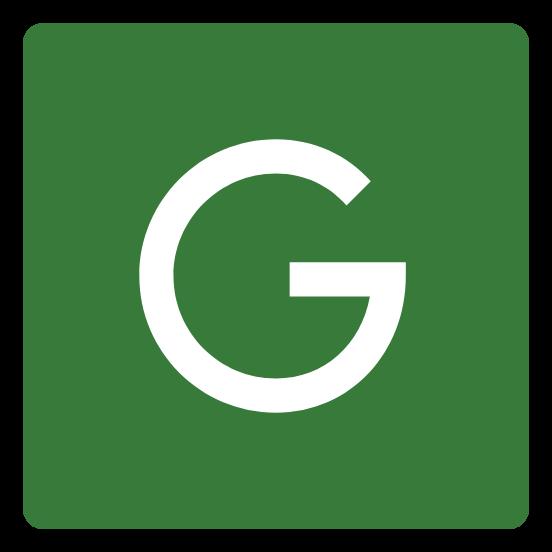 谷歌Lite浏览器