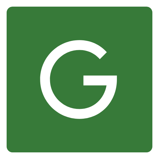 GoogleLite浏览器