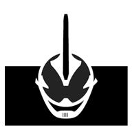 假面骑士Necrom变身模拟器