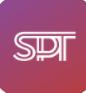 SPT證幣網