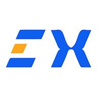 ChangeEx