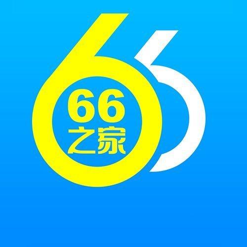 六六之家 v1.0