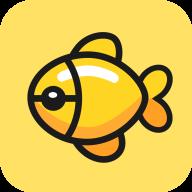 金魚閱讀 v1.0